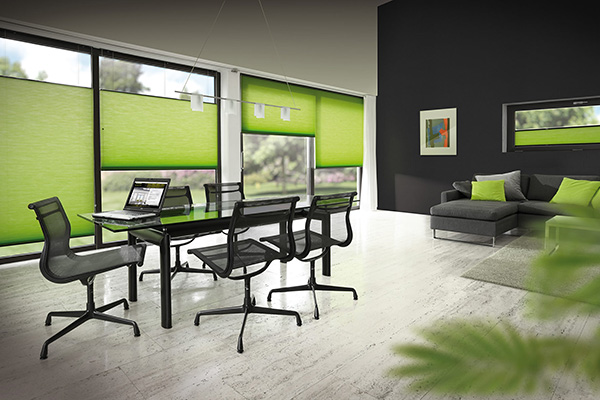 autosattlerei und raumausstattung schauff hanf. Black Bedroom Furniture Sets. Home Design Ideas
